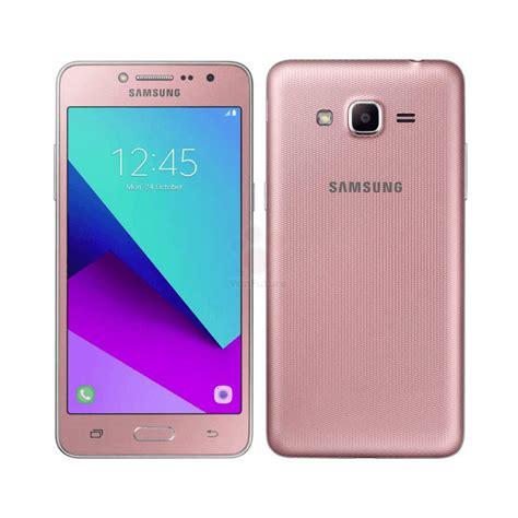Harga Samsung J2 Prime Yang Baru jual samsung galaxy j2 prime