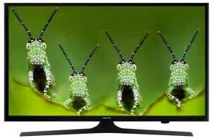 Harga Samsung Ua43k5002 harga led tv ac split lg samsung sharp panasonic daikin