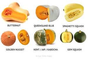 20 awesome paleo pumpkin recipes