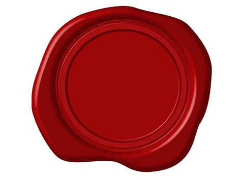 Create 3d Home Design Online Free image gallery wax seal