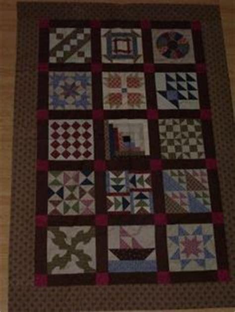 underground railroad printable quilt patterns slave quilt code patterns free quilt pattern