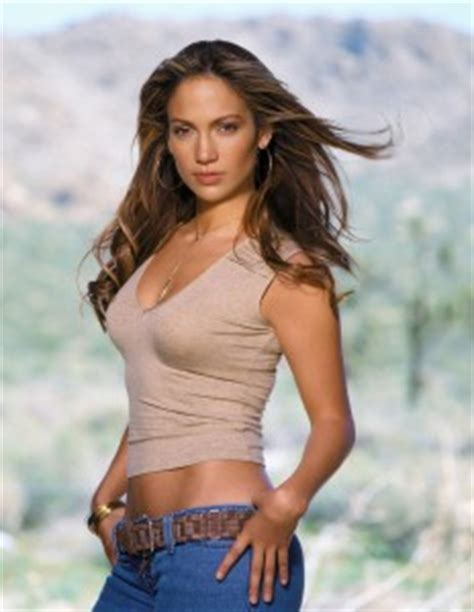 j lo  the iconic life and career of jennifer lopez