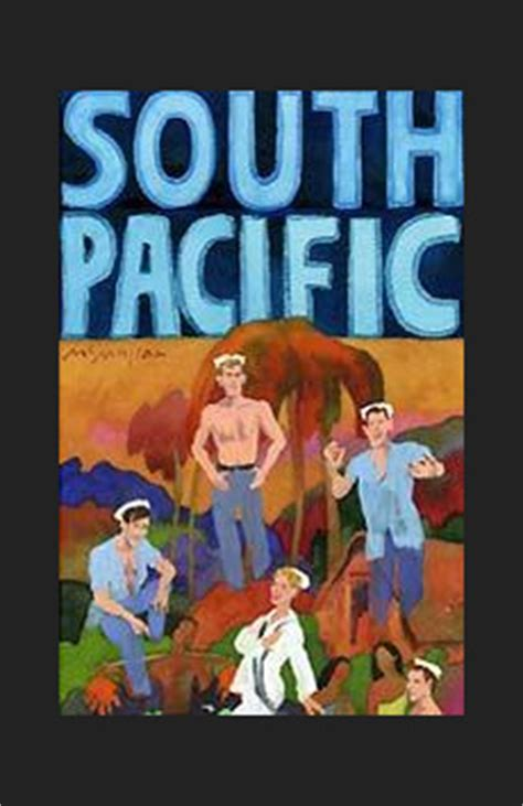 south pacific broadway   tickets   broadway   broadway.com