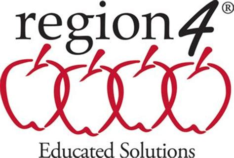 the largest teacher job fair in the gulf coast region to