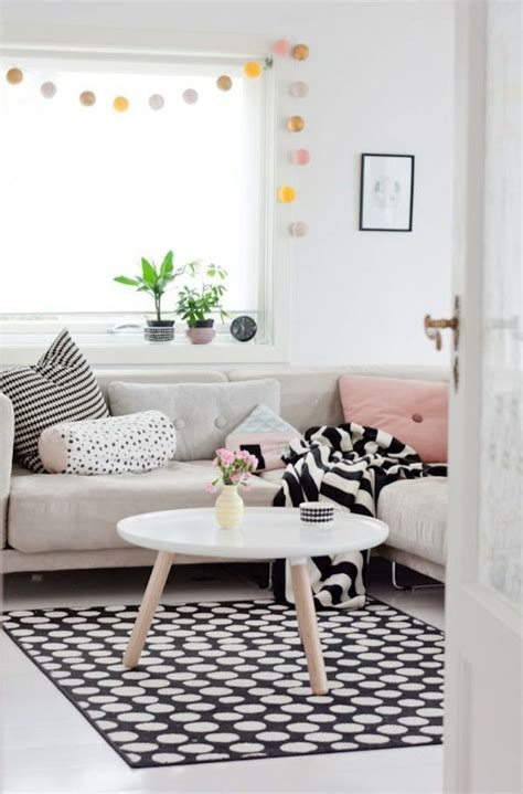pink and black home decor pastel pink colored decor ideas for a peaceful mind