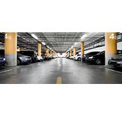 Parking Management Companies  Consulting Penn