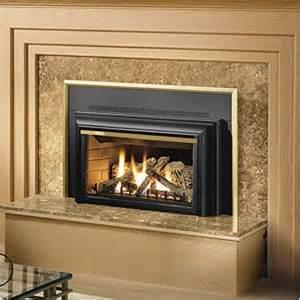 propane fireplace inserts canada