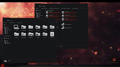 beautiful themes for windows 10 awesome luxury elegant best of beautiful fresh