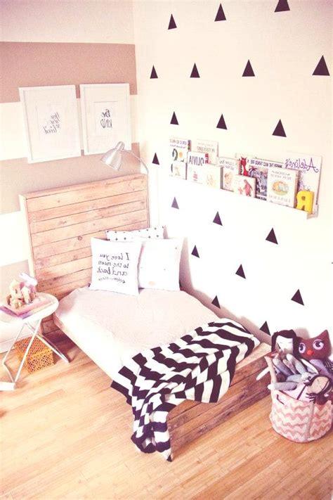 vinilos para habitacion dormitorios juveniles con vinilos hogar10 es