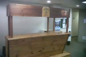 Home Bars For Sale Miscellaneous Home Bars For Sale Simple Home Bars For