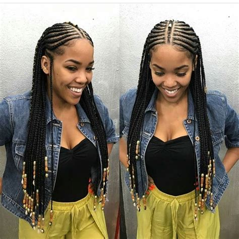 miami hairstyles instagram pin by alexis j on braids pinterest hairstylists