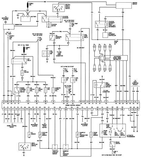 ace motorhome wiring diagrams wiring diagram manual