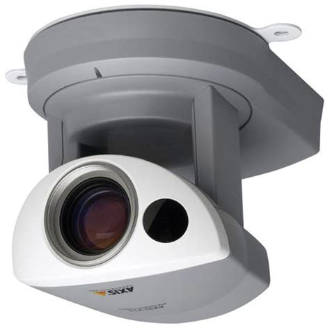 Cctv Axis nyc axis cctv authorized partner target security