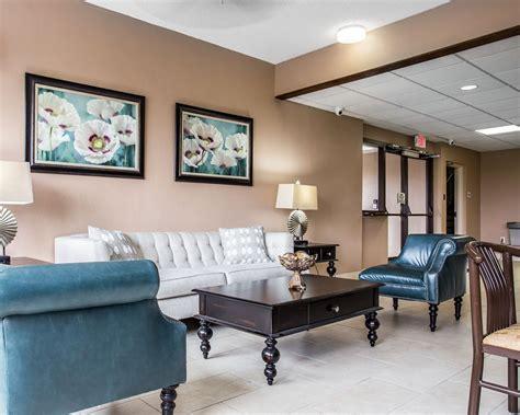 comfort inn marion sc comfort inn 174 marion sc 2693 east highway 76 29574