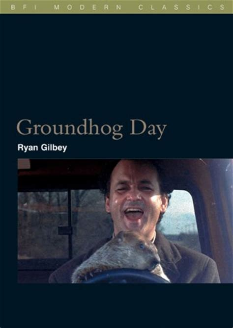 groundhog day ita groundhog day tvguide