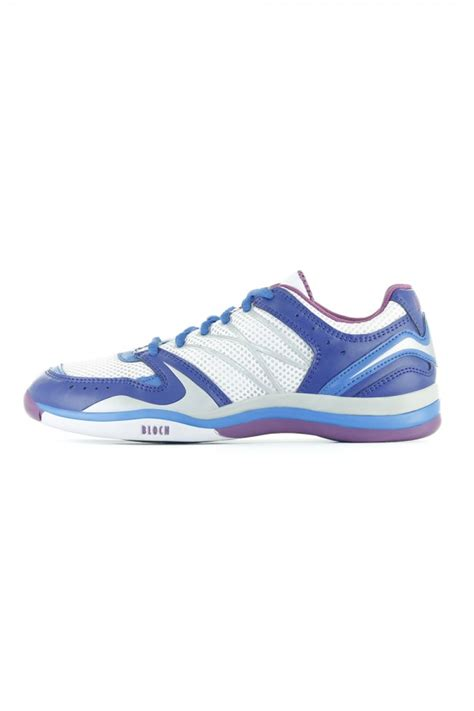 bloch sneakers sale bloch s0920r s sneakers bloch 174 shop uk