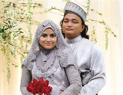 norjuma dan suami 2016 gambar ana raffali dan suami azhan co