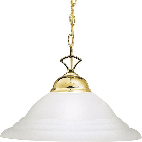 Progress Light Fixtures Polished Brass Finish Hanging Pendant Light Fixture Progress Lighting P5004 10 Chandeliers