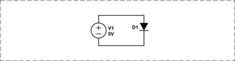 resistor value gate resistor values in transistor logic gates electrical engineering stack exchange