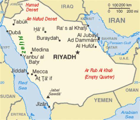 Kaos Negara Makkah Jeddah Ar prophet muhammad timeline 1 8 ah timetoast timelines