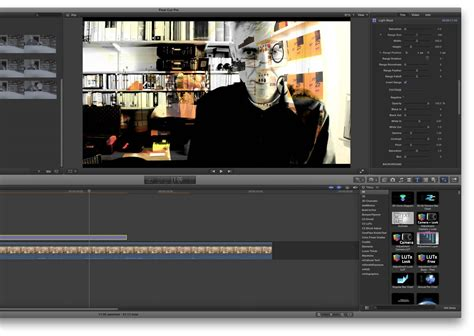 final cut pro rotate video how to rotate video in final cut x gallery how to guide