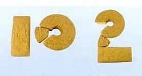Cutter Angka 3 membuat roti ulang tahun bentuk angka kumpulan resep