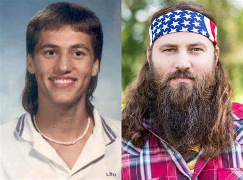 duck dynasty stars without beards 5 extraordinary duck dynasty photos without beard beardstyle