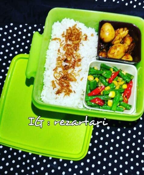 Kotak Makan Sw 27 12 koleksi kotak bekal makan siang hello fika
