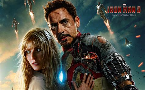 film eksen mandarin 2013 iron man 3 review for tony stark the third time s the