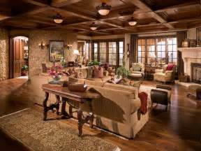 tuscan farmhouse plans ideas decorating italian farmhouse plans modern farmhouse plans old farmhouse floor plans