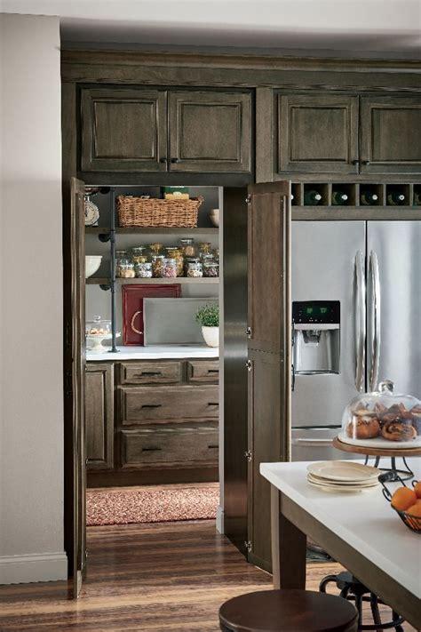 kitchen cabinet ideas   lifestyle storage
