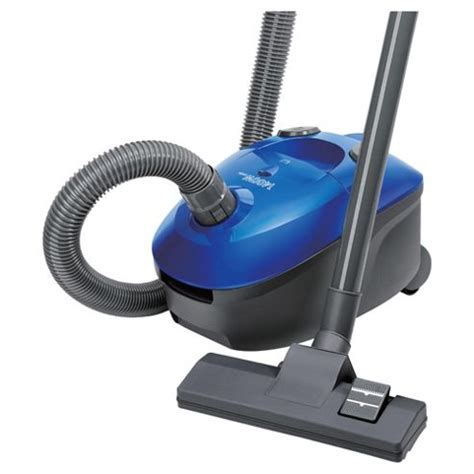 Tesco Vaccum Cleaners buy tesco vcbd1411 bagged cylinder vacuum cleaner from our all vacuum cleaners range tesco
