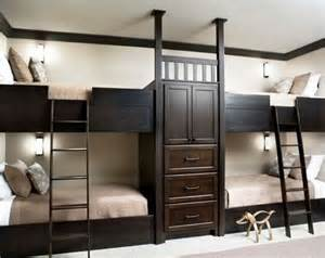 Awesome Bunkbeds Homeaholic Totally Awesome Bunk Beds