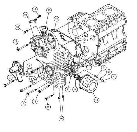 geo tracker wiring diagram on 2001 chevrolet prizm | car