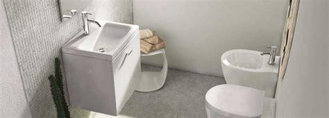 lavelli piccoli mobili lavabo piccoli per risparmiare centimetri preziosi