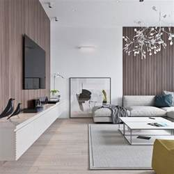 living rooms modern minimalist contemporary living rooms contemporary