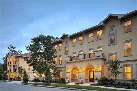 Uf Mba Schedule by Centro Luxury Apartments The Ideal Apartments Near Uf