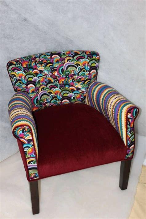 telas sillones jazmeen deco sillones telas muebles coloridos