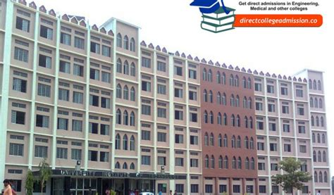 Mumbai School Of Business Mba by Mba Colleges In Mumbai Www Directcollegeadmission Co