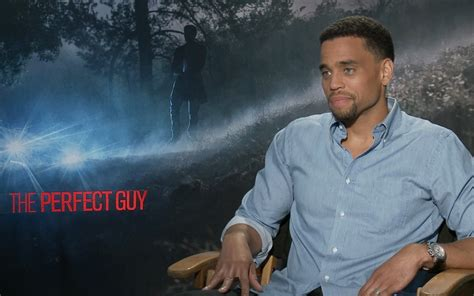 michael ealy the perfect guy the perfect guy cast including sanaa lathan and michael