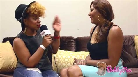 what is tame are braxton doing now traci braxton talks ending domestic violence