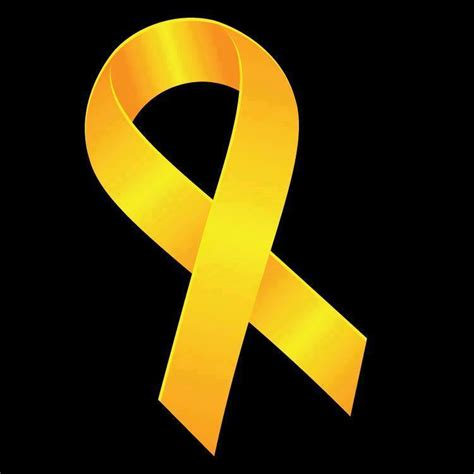 Yellow Ribbon Mba by Global Solidarity With Hong Kong Rallies Planned