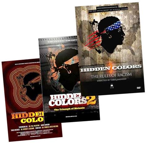colors 2 documentary all you like colors 1 2 and 3 collection dvdrip