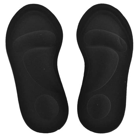 best high heel inserts best high heels shoes relief inserts pad shoe insole