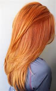 coupes cheveux tendance femme 2015 3 photo coiffure