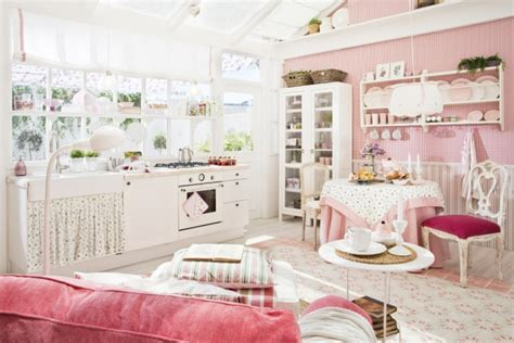 ikea home design fairy tale designs by ikea adorable home