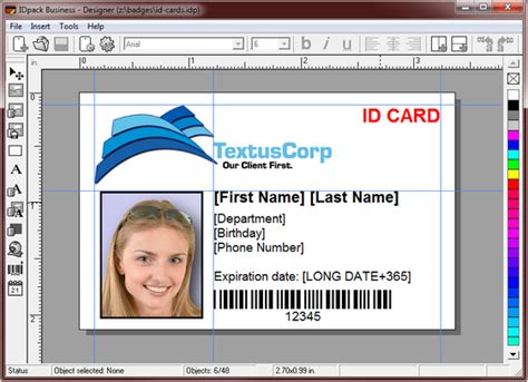 generate list of student id cards using mac student id business objects xi r2 sp6 download for mobile computer