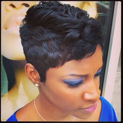 atlanta black unique hairstyles like the river salon atlanta ga short hair styles for