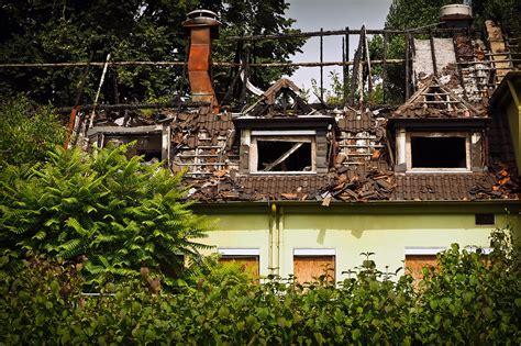 feuer haus www immobilien journal de portal f 252 r hausbau
