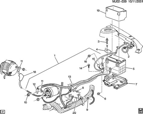 chevy cavalier parts chevy cavalier accessories at html